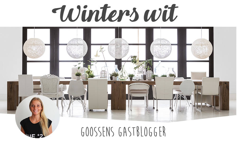 Blog-hwinters-wit-marielle-NEW