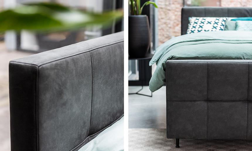Design Je Slaapkamer : Maak van je slaapkamer een luxe hotelkamer welkom bij goossens