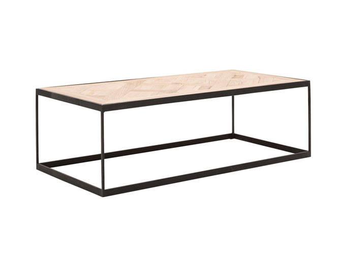 Smalle Salon Tafel.Tafels In Alle Soorten En Maten Goossens Deskundig