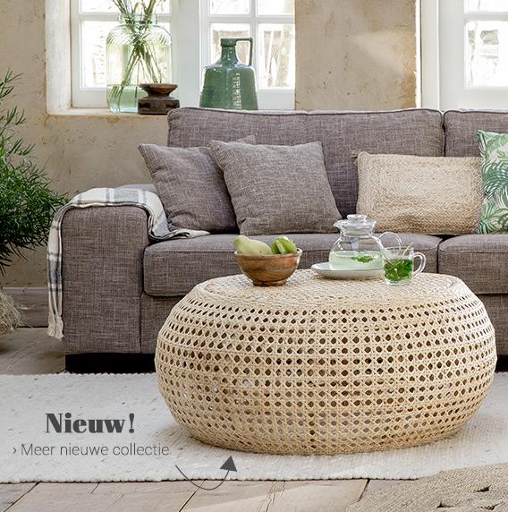 Meubelen kopen bestel je meubelen bij goossens wonen for Goossens meubelen