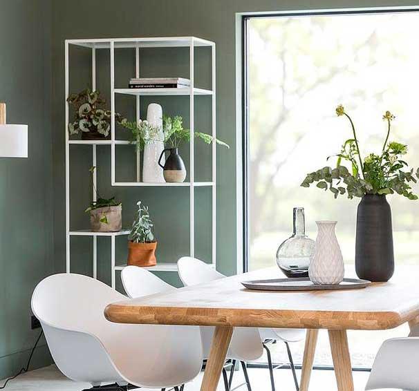Kast kopen voor je woonkamer goossens for Goossens meubelen