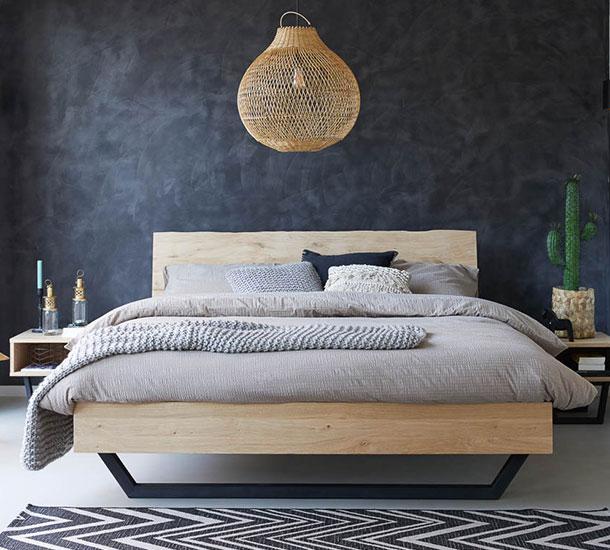 Hotelbedden Te Koop.Nieuw Bed Kopen Voor Je Slaapkamer Goossens