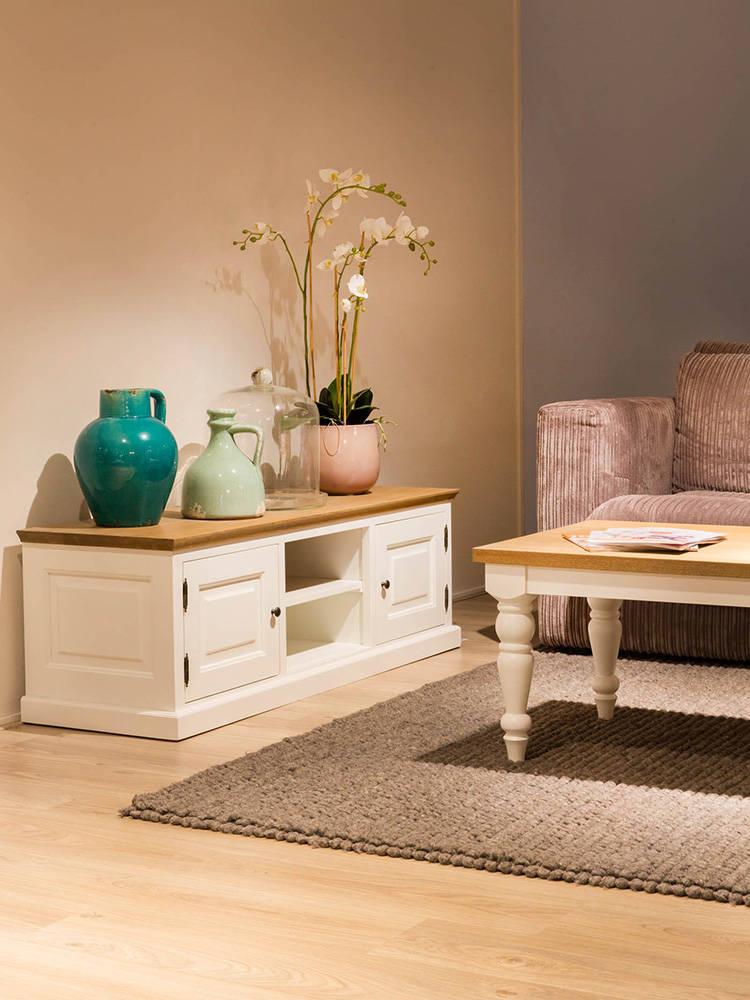 Gezelligheid in huis warme kleuren welkom bij goossens for Kleuren huiskamer