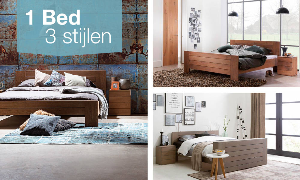 blog-header-1bed3stijlen