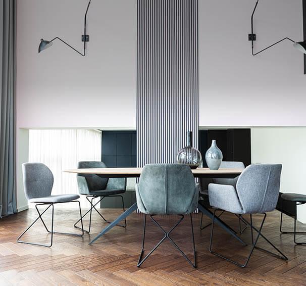 https://www.goossenswonen.be/static/uploads-cms2/etalage-blog-meer-plaats-aan-tafel-Banner_2x2.jpg