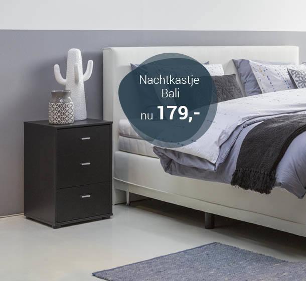 slaapkamerkast kopen slaapkamerkasten in elke stijl