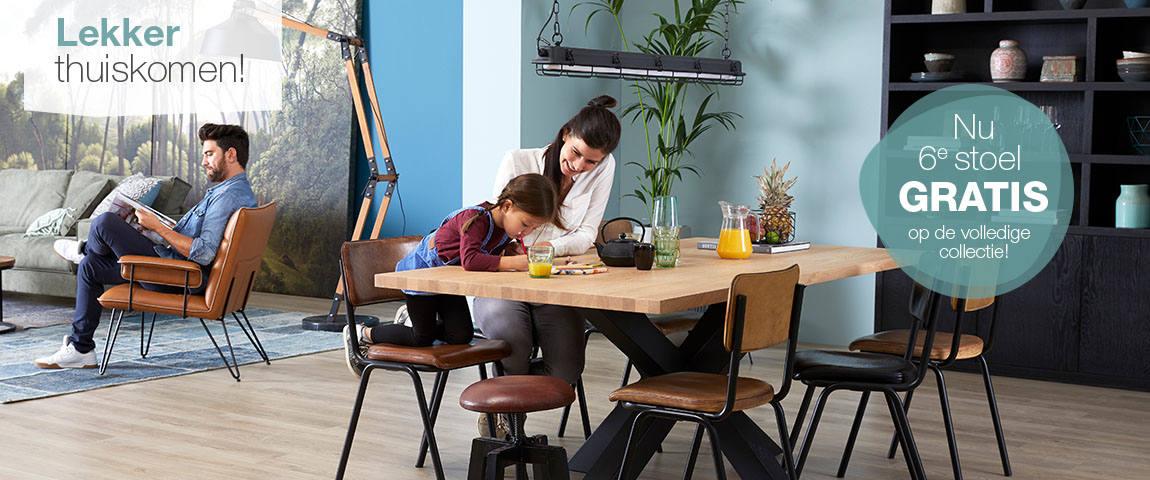 meubelen kopen bestel je meubelen bij goossens wonen