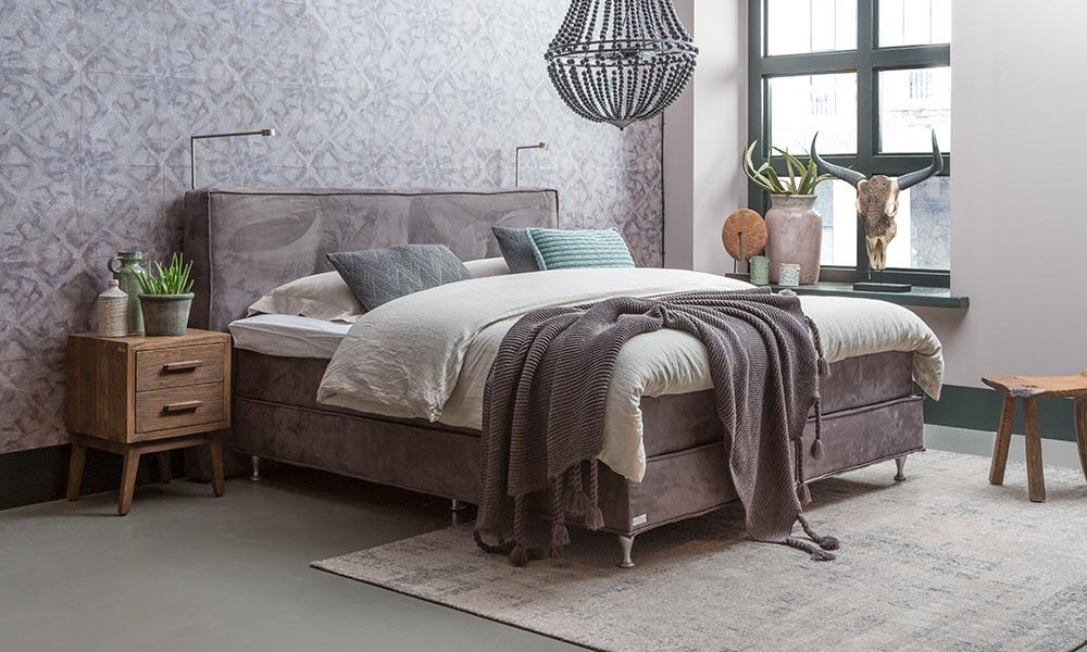 5 tips voor een romantische slaapkamer tijdens valentijn welkom