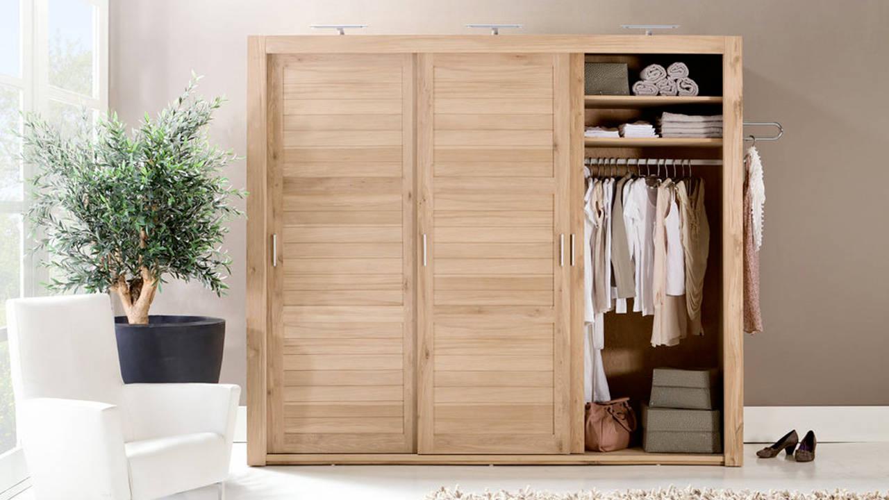 Alles over kledingkasten goossens welkom bij goossens for Kledingkasten outlet