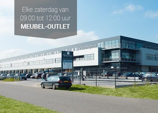 header-winkel-veghel-mobile