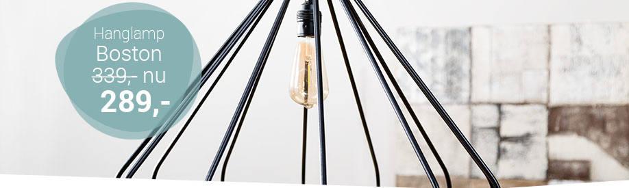 hanglamp kopen voor je woonkamer goossens