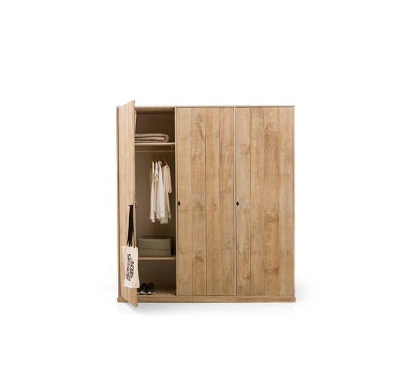 groot assortiment slaapkamer meubels  goossens, Meubels Ideeën