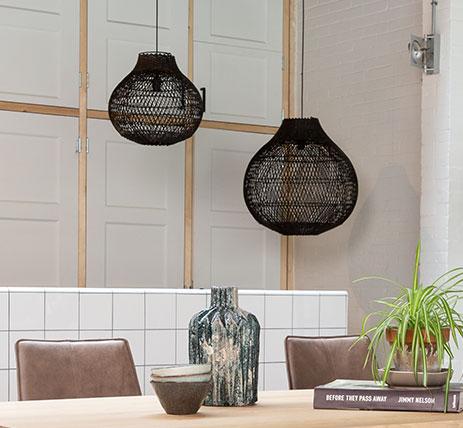 f21686bc383 Verlichting advies: Hoe maak ik een lichtplan? | Goossens - Welkom ...