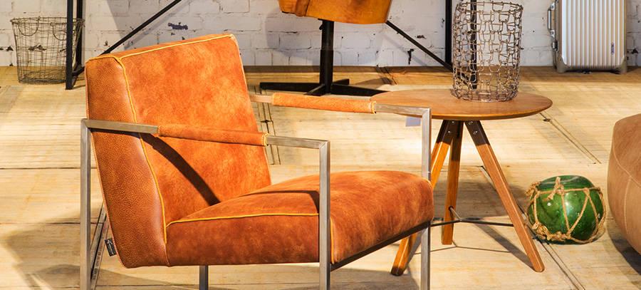 Goossens meubelwinkel breda welkom bij goossens wonen en for Goossens meubelen