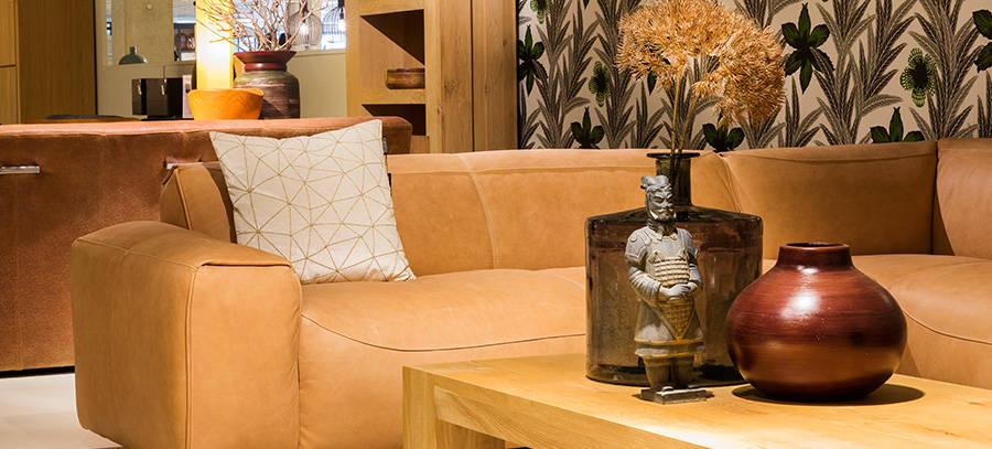 Goossens woonwinkel peer goossens welkom bij goossens for Goossens meubelen