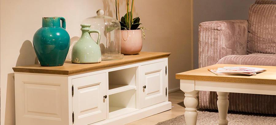 Goossens woonwinkel baarle nassau goossens welkom bij for Goossens meubelen