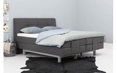Boxspring infinity 300 - product_18898