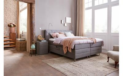 Boxspring infinity 8000 - product_18935