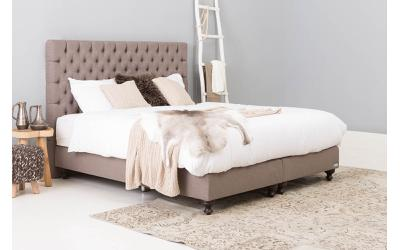 Boxspring infinity 9000 - product_18939