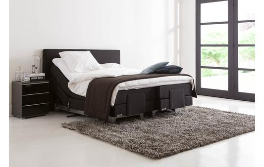 Boxspring caresse 4600 elektrisch - product_71909