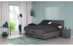 Boxspring Caresse 4800