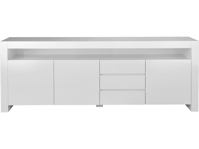 Dressoir Belleville