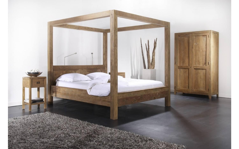 Zomer slaapkamer - Welkom bij Goossens Wonen en Slapen