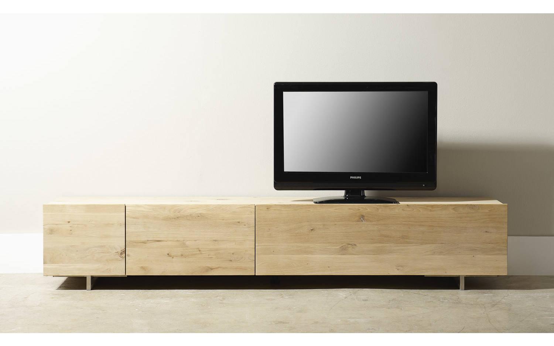 Tv Meubel Quartz