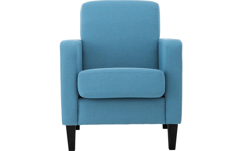 fauteuil kopen goossens. Black Bedroom Furniture Sets. Home Design Ideas