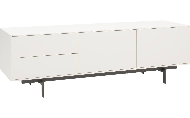 Landelijk tv meubel wit tv kast landelijke stijl landelijke