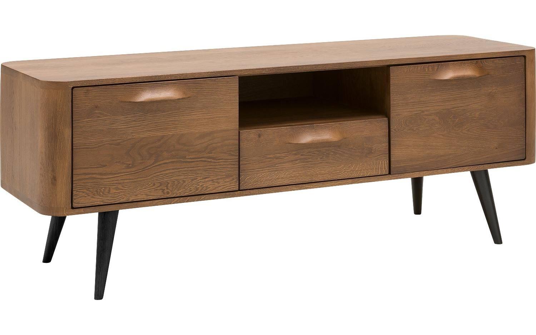 Home Wonen Kasten TV meubels Tv Meubel Bjarte