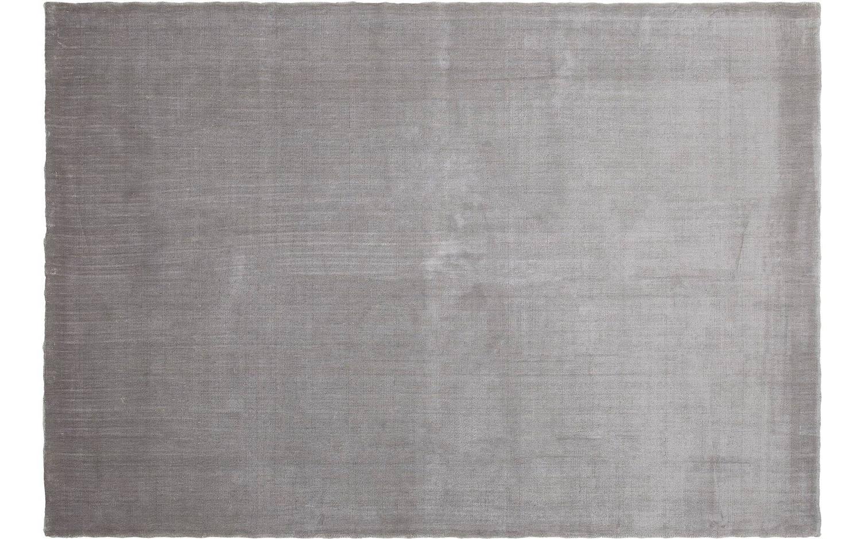 Tapijt Outlet Wierden : Van besouw tapijt design meubelen bij hoefsloot wonen elst