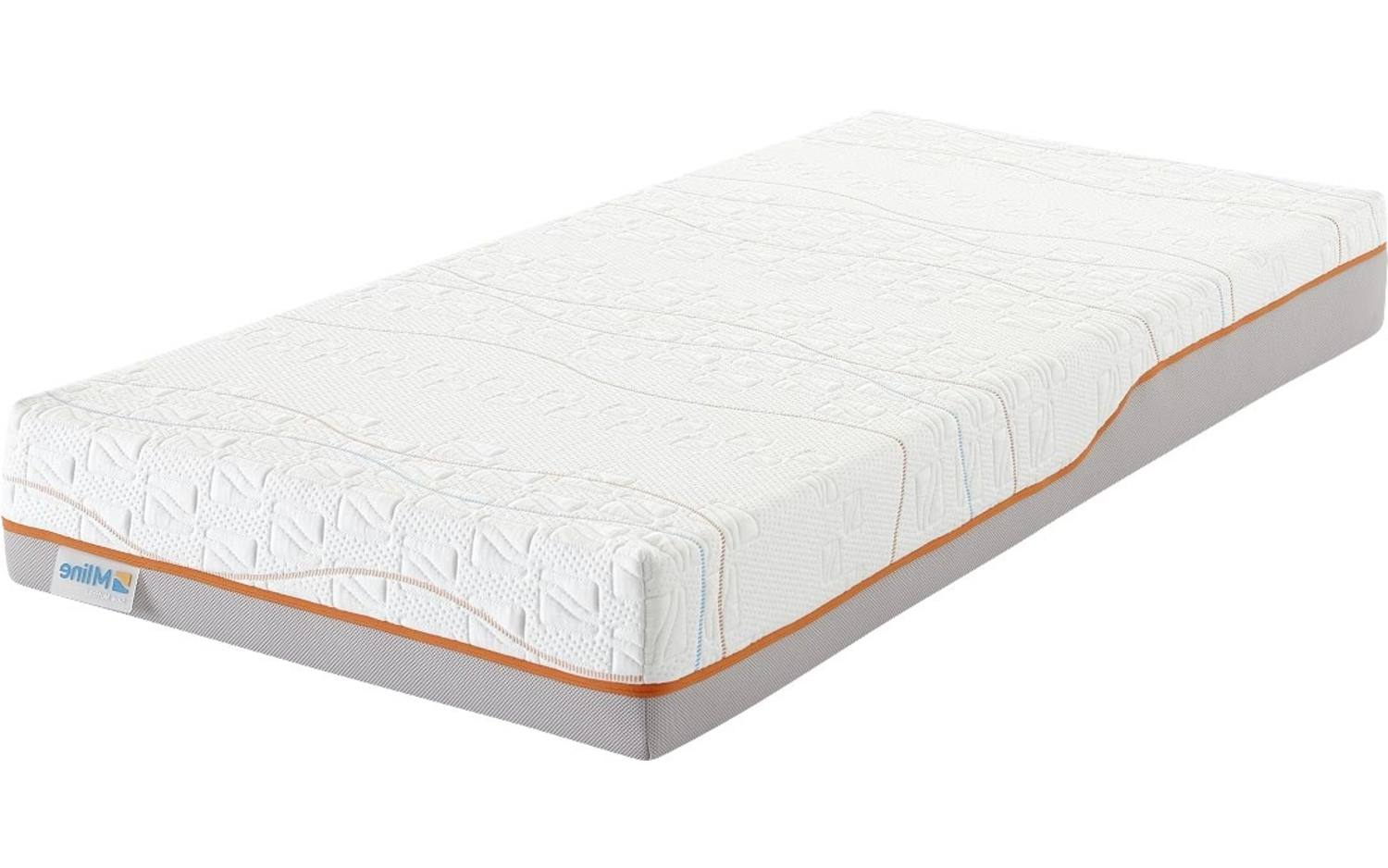 Matras slowmotion 3 ism wit onbekend - 8171924-01