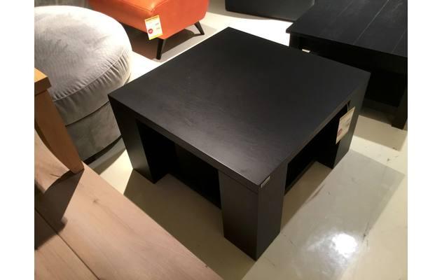 Toonzaalmodellen meubelen goossens wonen for Goossens meubelen