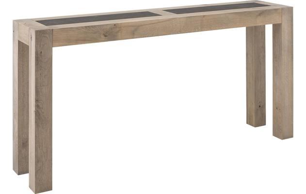 Side Table Donker Hout.Sidetables In Alle Stijlen En Uitvoeringen Goossens