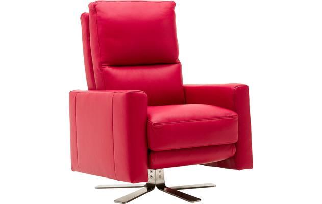 fauteuil kopen ontdek onze collectie fauteuils goossens. Black Bedroom Furniture Sets. Home Design Ideas