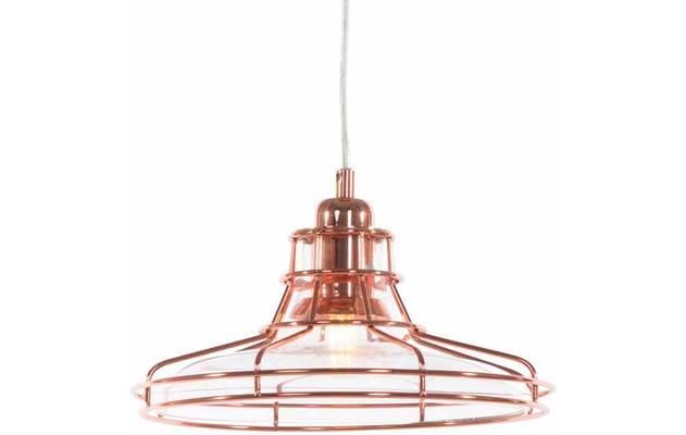 Hanglamp kopen voor je woonkamer?   Goossens