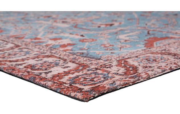 Rood Tapijt Aanbiedingen : Vloerkleden en tapijten kopen voor je woonkamer? goossens