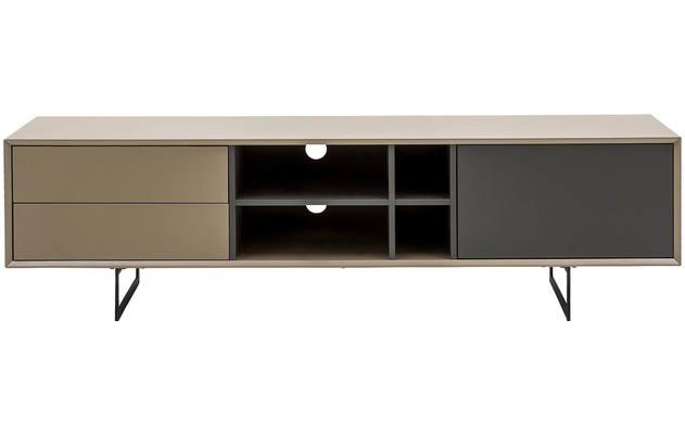 Tv meubels en kasten kopen voor je televisie goossens