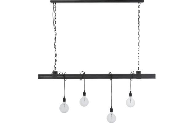 Lamp kopen voor je woonkamer?   Goossens