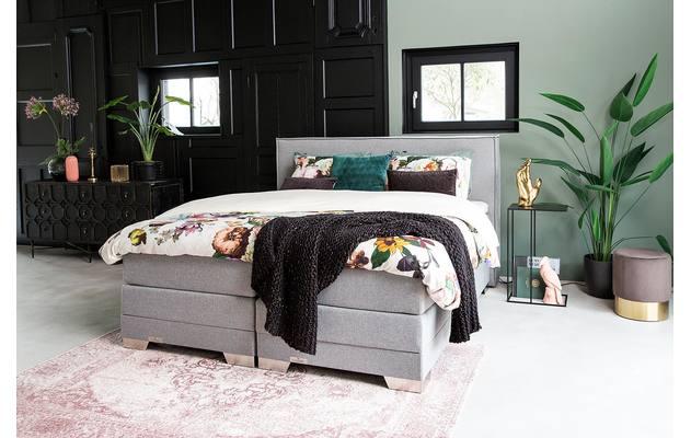 Tapijt Slaapkamer Kopen : Vloerkleden en tapijten kopen voor je woonkamer? goossens