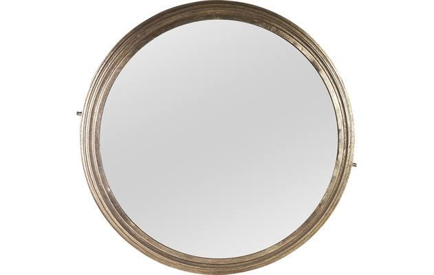 Spiegel Kopen Amsterdam : Spiegel kopen spiegels voor elk interieur goossens