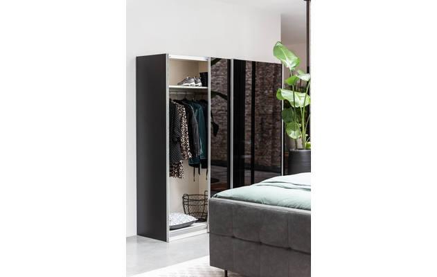 Grote Slaapkamer Kast : Kledingkast kopen voor je slaapkamer goossens
