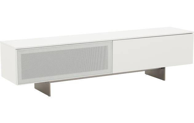 Goossens excellent tv meubel monza easy wit mdf - 8180780-04