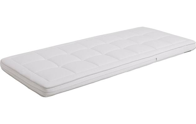 Caresse topdekmatras caresse 735 onbekend - 8190361-02