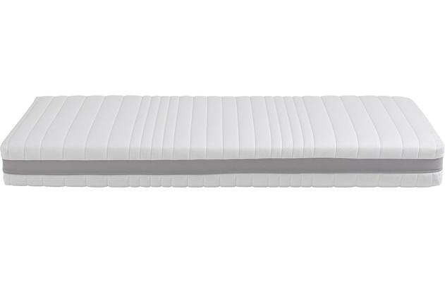 Matras infinity comfort latex wit matrastijk - 8191936-01