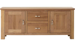 Dressoir Floris