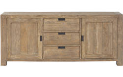 Dressoir Hampton