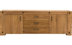 Dressoir Houston