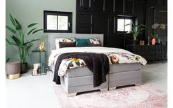 Boxspring Compleet Caresse